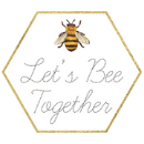 Let's bee together feature